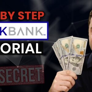 Clickbank For Beginners: Make $100+ A Day With Clickbank For FREE In 2020 (Best Tutorial)