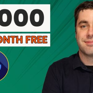 Make Money Online & Earn $2000 A Month Online For FREE Using Google!