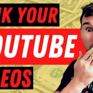 How to Rank YouTube Videos on YouTube and Google 2020 🤑 Real Time Case Study
