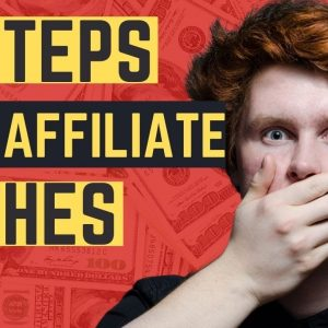 How to Make Money with Affiliate Marketing for Beginners in 2021