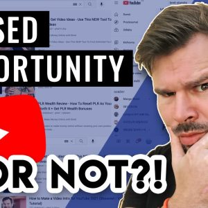 Is it Too Late to Start YouTube Channel In 2021 - Why You Should Start On YouTube Now?