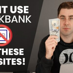 7 Best Clickbank Alternatives To Make Money Online! (Try These Affiliate Sites)
