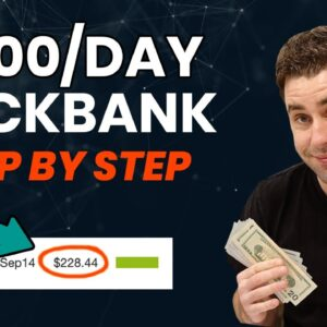Best Way To Make $200+ Per Day For FREE On Clickbank In 2020 (Step by Step Beginners)