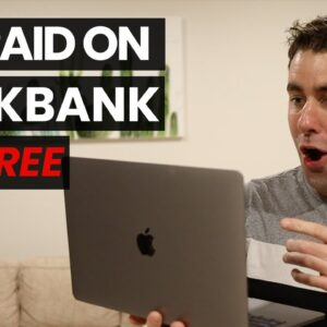 6 FREE Ways To Promote Clickbank Products Without a Website In 2020