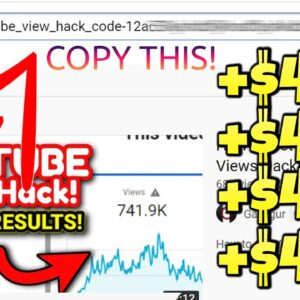 Make $450+ Searching YouTube (WORKING ✅) | Make Money Online