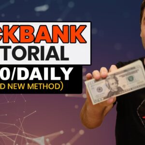 Best Way To Make $100 A DAY On Clickbank For FREE With NO Website (Step by Step)