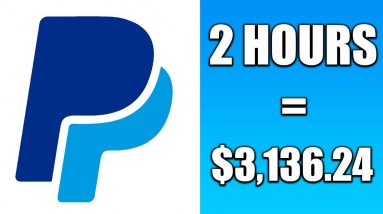 (COPY THIS) How I Made $3,136.24 In 2 Hours Using Free Traffic To Make Money Online