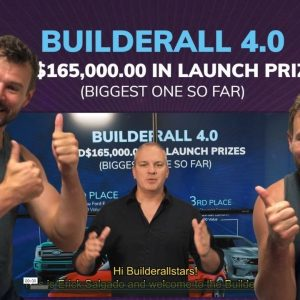 Builderall 4.0 Review - How to Save $559 This Year During the New Builderall 4.0 Launch