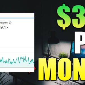 RE-USE Videos and Earn $33,000/Month   How To Make Money on YouTube WITHOUT Making Videos Yourself