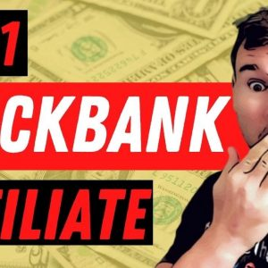 No 1 Clickbank Affiliate in The World 🤑 Robby Blanchard Facebook Ads for Clickbank