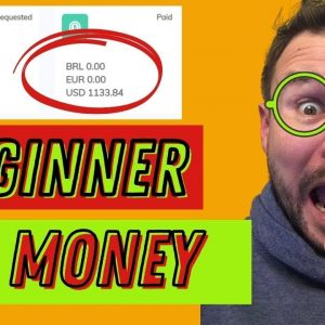 How To Make Money Online with Affiliate Marketing in 2021 (Step by Step Tutorial for Beginners)