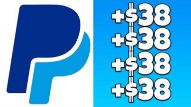 Earn $38 Again Again (How To Earn Clickbank Money 2021)