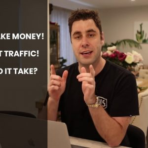 How This Website Makes $180,000/MONTH In Passive Income!