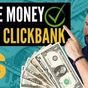 Affiliate Marketing For Beginners - Start Affiliate Marketing with Clickbank Affiliate Program
