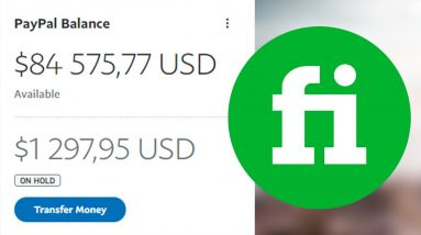 How To Earn $84,525 On Fiverr WITHOUT Doing The Work (NEW Way To Make Money Online For 2021)