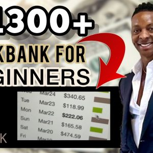 Complete ClickBank Tutorial For Beginners | ClickBank For Beginners | Make Money Online 2021