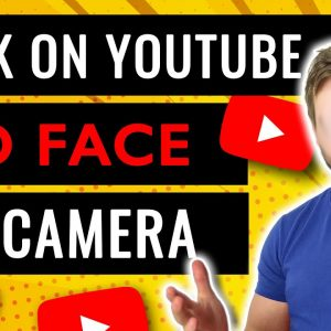 Make $95K+ on YouTube Without Showing Your Face on Camera - Easy Make Money Online 100% Works