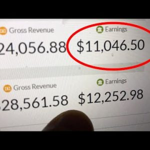 Get Paid $18.50 Over & Over Again (NO TRAFFIC | Free JVZOO Money 2021)