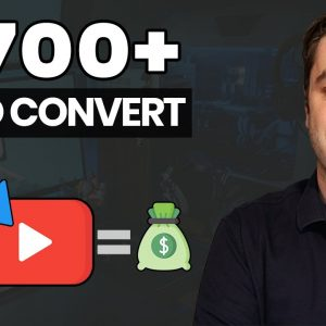 How To Turn Articles Into Money & Make Money Online With YOUTUBE In 2021