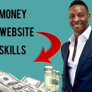 Make Money Online with No Money, No Skills, No Website (For Newbies) Make Money Online
